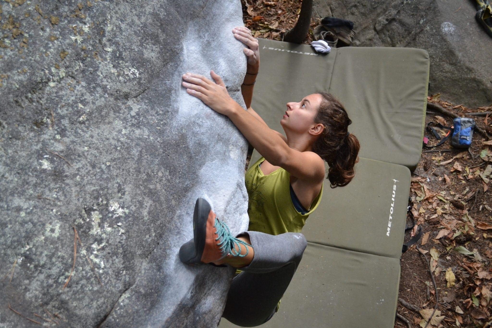 3fb4a440fa0e5 Rock Climbing   yahoo