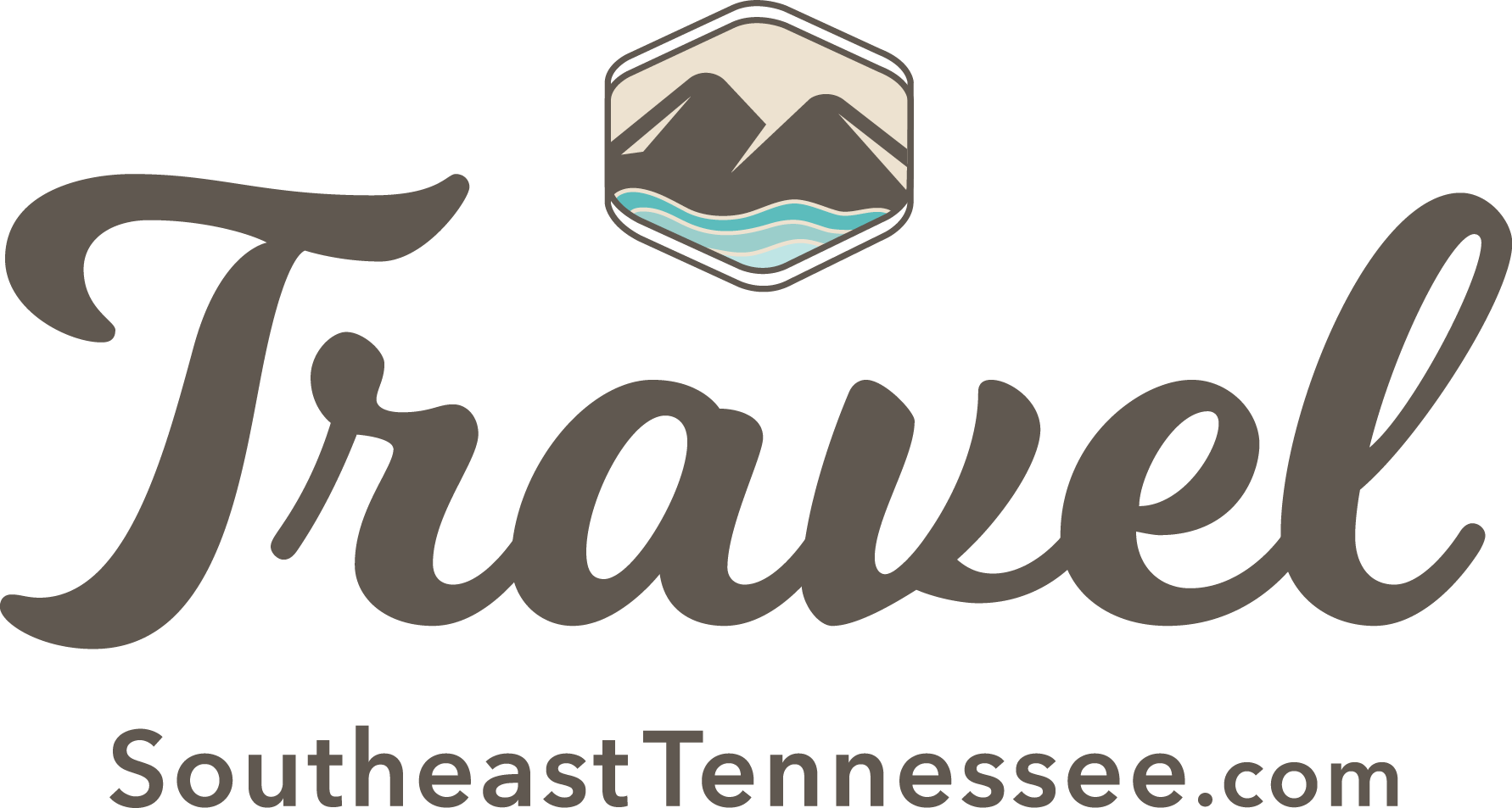 Travel Southeast Tennessee Logo