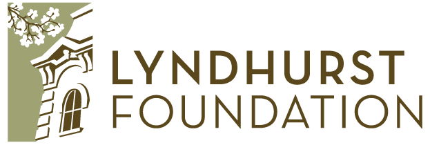 Lyndhurst Foundation Logo