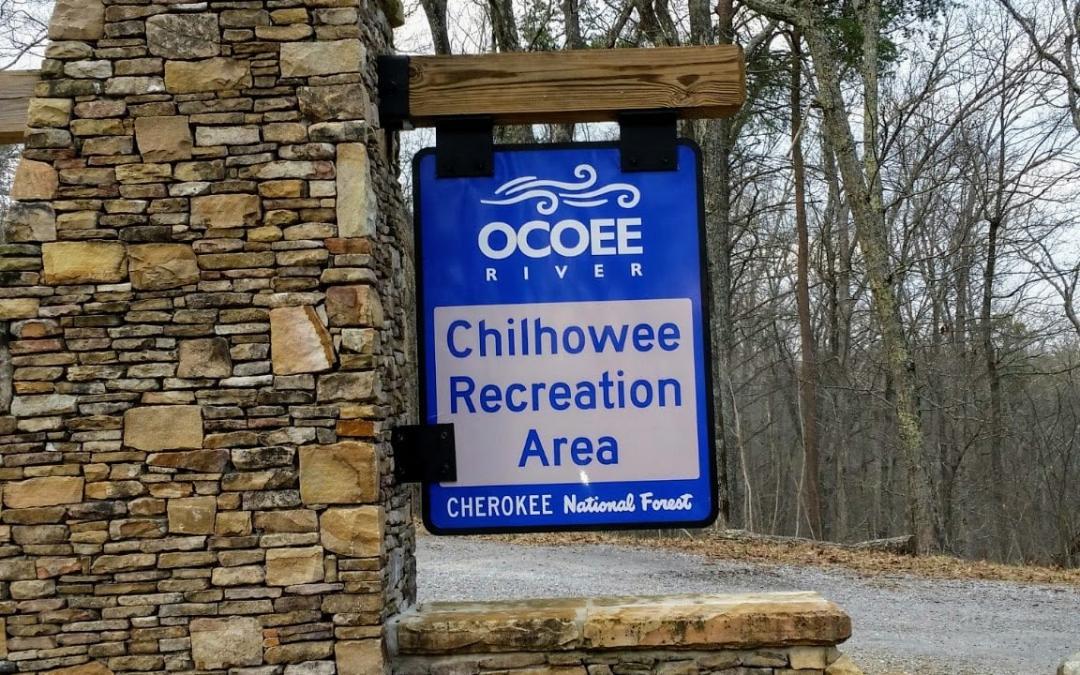 Chilhowee