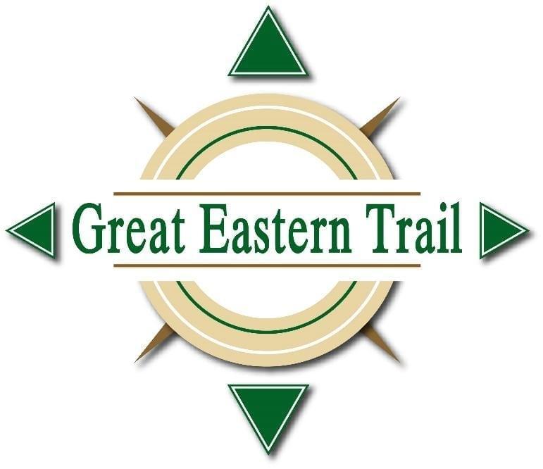 Great Eastern Trail